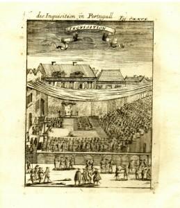 1685_-_Inquisição_Portugal