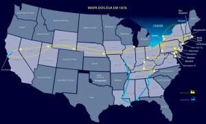 mapa-diario-d-pedro-ii