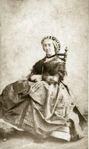 Retrato_da_condessa_de_Barral_e_Pedra_Branca,_1865
