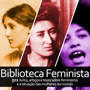 bibliotecafeminista