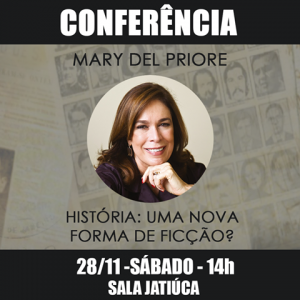 conferenciaUfal