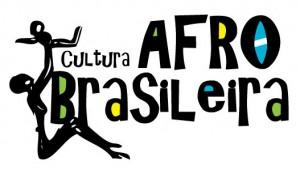 cultura-afro-brasileira_1