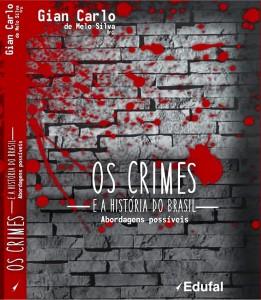 gian crime