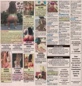 jornal (2)