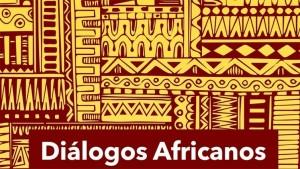 dialogos-e1441400414878