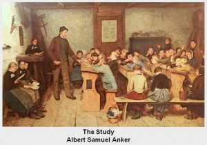 2-the-study-albert-samuel-anker