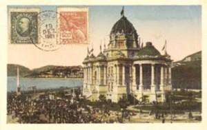 Palácio_Monroe_(cartão-postal)