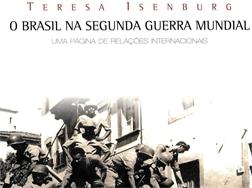 livro-teresa1