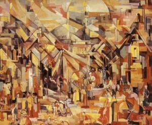 pintura_iraquiana