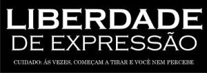 Liberdade de Expressão1