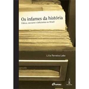 infames-da-historia
