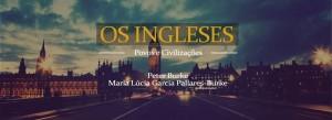 ingleses
