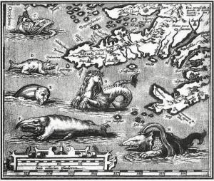 monstros-marinhos