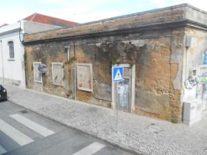 Lisboa_166