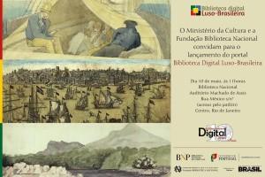 biblioteca-digital-luso-brasileira