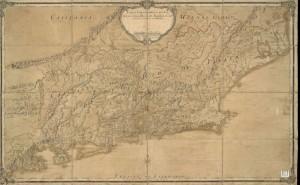 mapasFBN