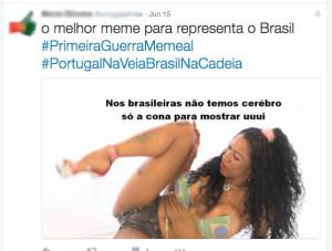 ofensa_brasileiras1