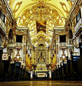 capela-imperial (1)