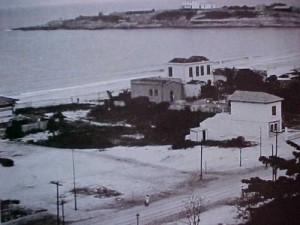 copamarcferrez1913-2