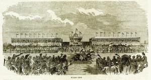 Hipdromo-de-Belem-18764