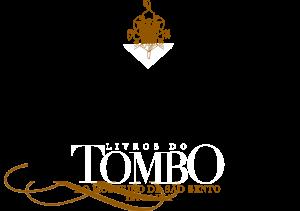 tombo-home