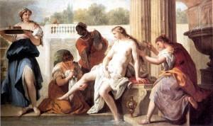sebastiano-ricci-bathsheba-in-her-bath-1