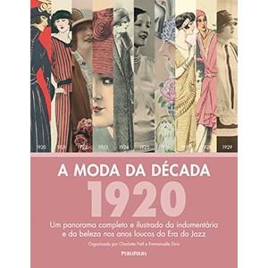 a-moda-da-decada-de-1920