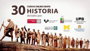 30-cursos-online-gratis-historia