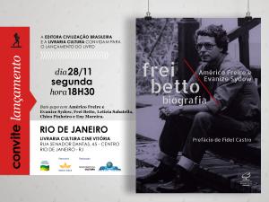 frei-betto-biografia-rio-1