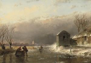 hendrick-martensz-sorgh-pintor-holandes-c-1610-1670