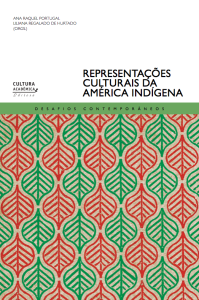 culturaindigena