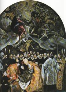 enterro-condeoreaz-el-grecco