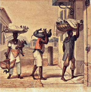 presentes-de-natal-debert-fofo-colecao-museus-castro-maya