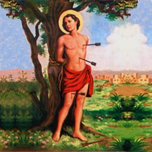São-Sebastião