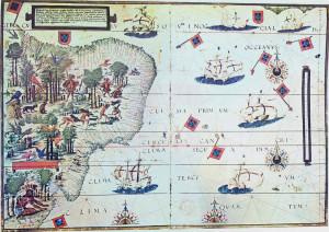 atlas2