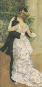 1882-auguste-renoir-danse-la-ville