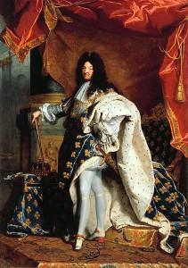 Louis_XIVRigaud