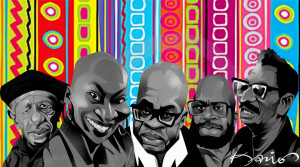 africa-pensadores