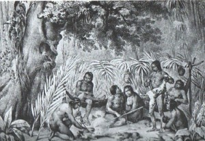 cabanaindios-rugendas