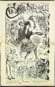 carnavalagostini1889