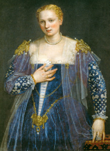 BellaNaniVeronese