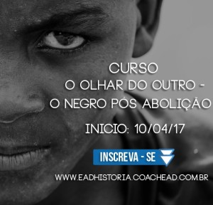 CURSO MAE PRONTO editado