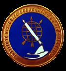 Logo_oficial_do_IHGRJ