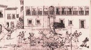 Revolta-em-1858