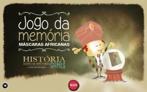 jogo-memoria-historia