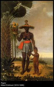 mulher-africana