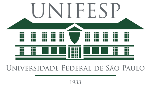 Unifesp - inscrições EAD