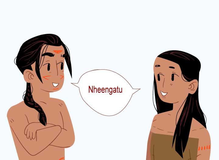 USP oferece curso online grátis para aprender língua indígena