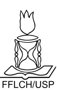 logo FFLCH USP
