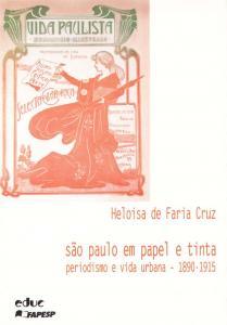 capa 1ª edição